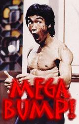 :megabump: